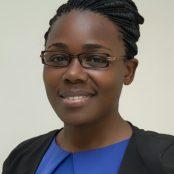 Phiona Bbosa