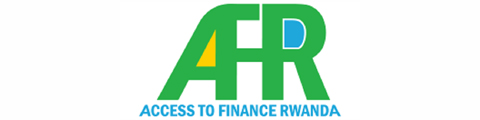 Access to Finance Rwanda