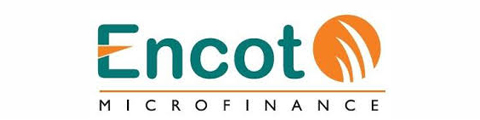Encot Microfinance