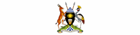Government of Uganda