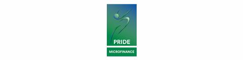 Pride Microfinance