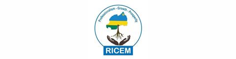 RICEM