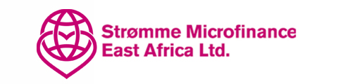 Stromme Microfinance East Africa