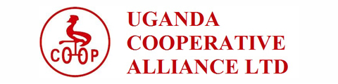 Uganda Cooperative Alliance Limited