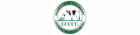 Uganda Crane Creameries Cooperative Union Limited