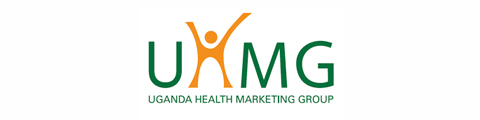 Uganda Health Marketing Group
