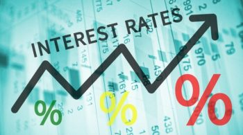 interest-rate-hike-e1535464410245