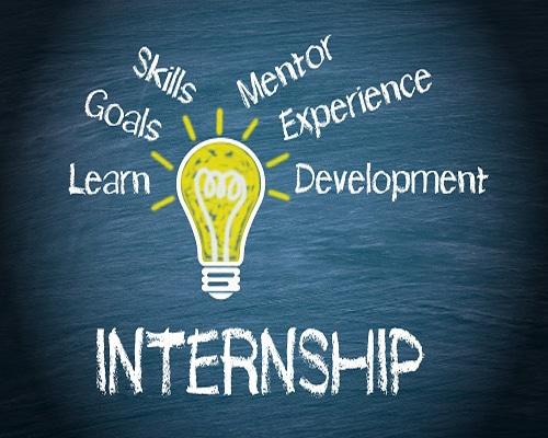 Internship-Program