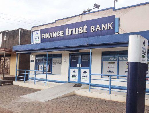 Finance-Trust-Kayunga-Branch-520x397
